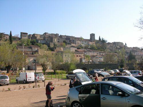 Aragon Cabardes avril12