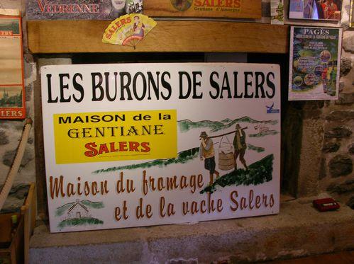 sept2012 Cantal buron (5)