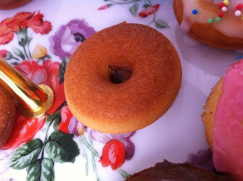 Donuts-caseros 6908