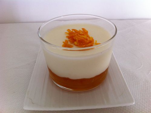 Mousse-de-yogurt-natural-5355.JPG