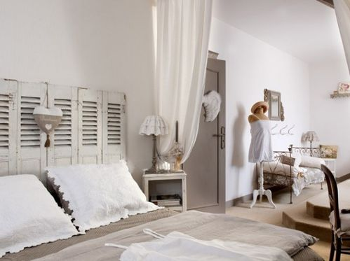 Conseil d co page fb d coration d interieur le blog de for Decoration interieur chambre