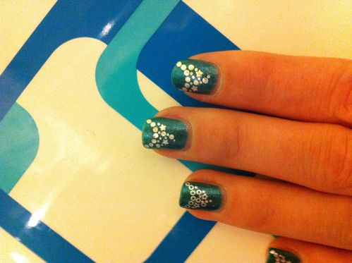 Nail-Art-Pictures-2 2025