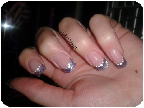 2012.10.13 gel uv french violet nacre (3)