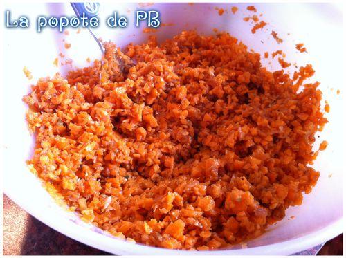pizap.com13708852070311.jpg