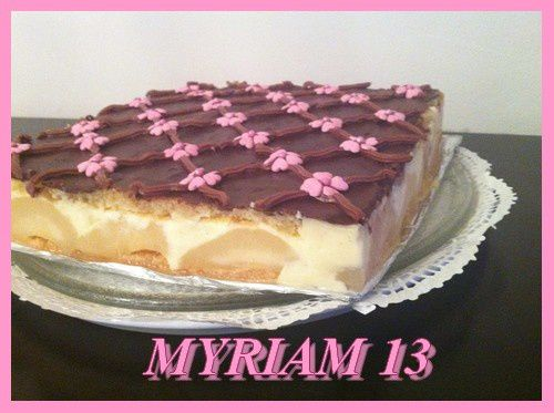 GATEAU-ANIV1.jpeg