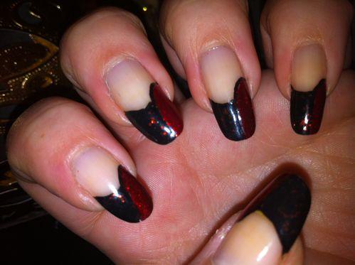 nail-art-2-0022.JPG