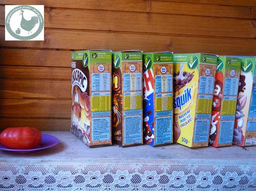 boites-de-cereales-pretes-pour-jouer.jpg