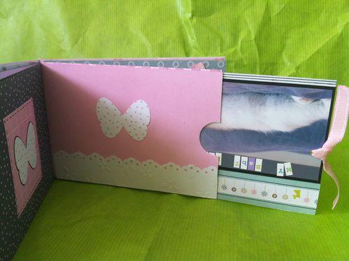 Album-mes-petites-merveilles-6725.JPG