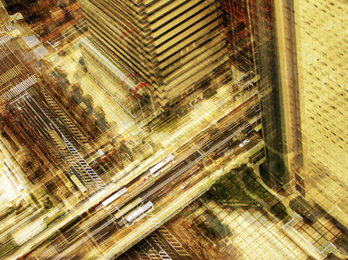 hectic-cityscape-photography6-550x411.png