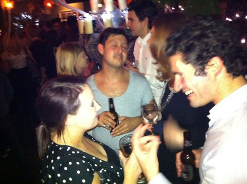 David-working-his-magic-with-guests.JPG