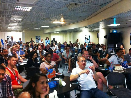 Ebuzzing-Cannes-Lions-workshop.jpg