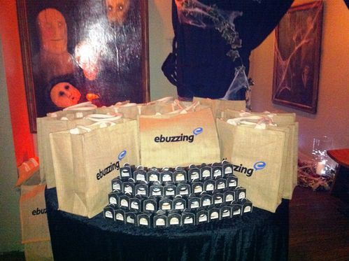 Goody-Bags-for-the-guests.JPG