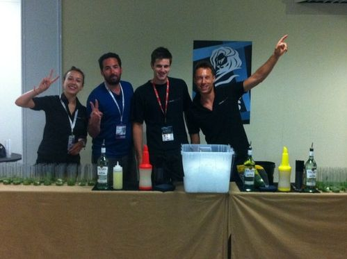 Jeremy-with-the-mixologists-at-Ebuzzing-s-Cannes-Lions-work.jpg