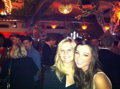 Me-and-Georgina---the-Community-girls.JPG