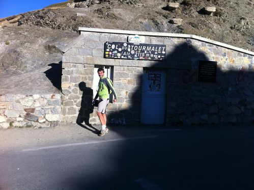 29-pic-du-midi-bigorre-16-octobre 1043