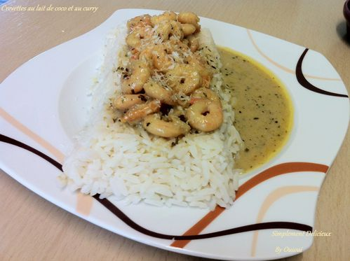 crevette-curry-coco2.jpg