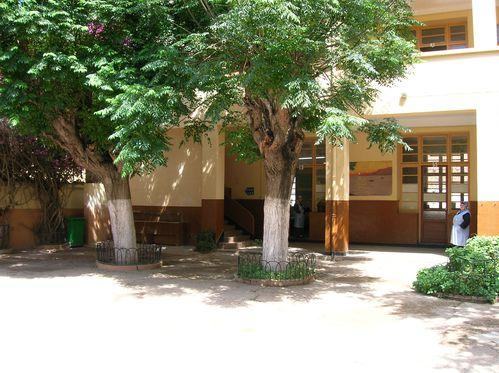 Préaux école montplaisant 2008 143