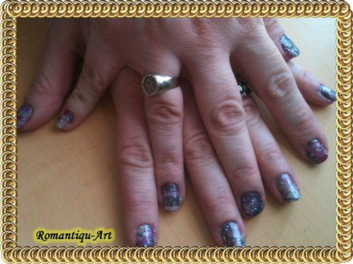 Annee-2011-0142.JPG
