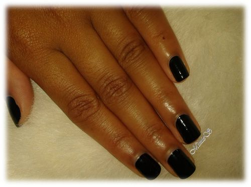 black polish by bps (3)