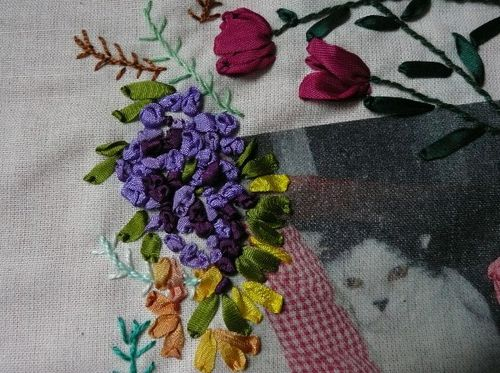 broderie chat emeraude 03