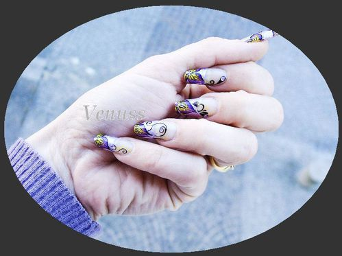 OS violet jaune (2)