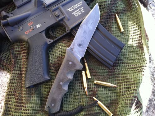 Combat-Knife-Special-Force 3880
