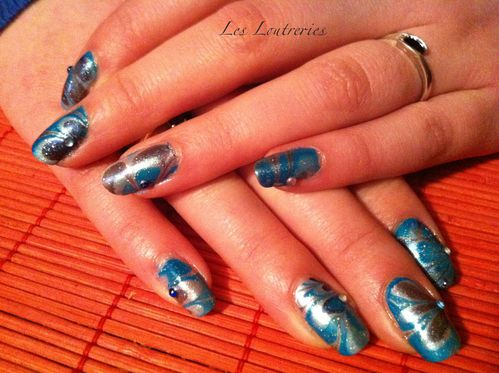 water-marble 0735