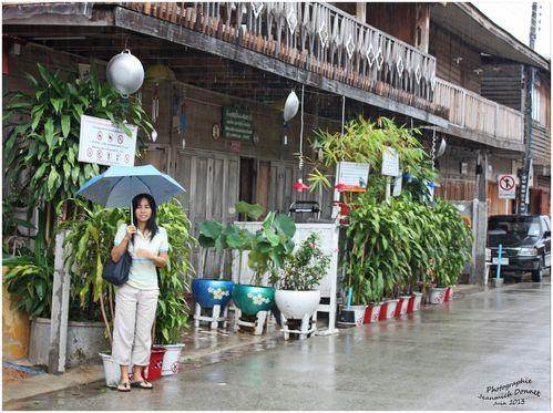 Chiang Khan sous la pluie 07 modifié-1