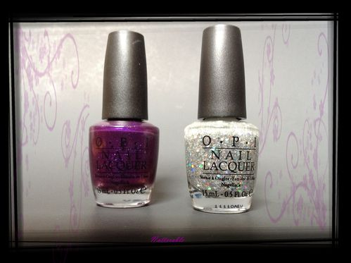 ongles 087