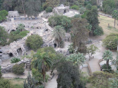 Découverte Egypte 041