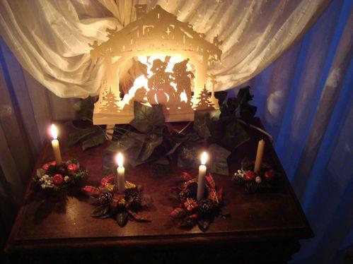 BOUGIES DE L'AVANT décembre 2009 005