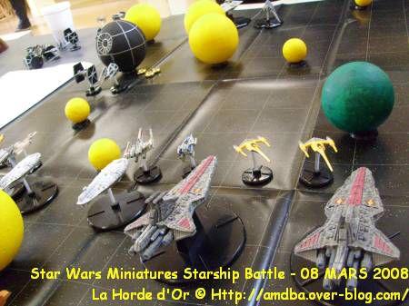 08---SWMSB---Star-Wars-Miniatu-e-d-Or-92600-ASNIERES---cf1f.jpg