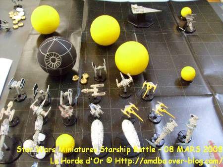 12---SWMSB---Star-Wars-Miniatu-e-d-Or-92600-ASNIERES---cf1f.jpg