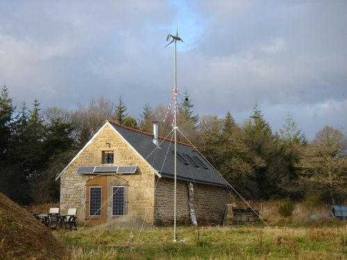 2010 maison02