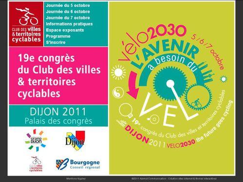 19-congres-villes-cyclables.jpg