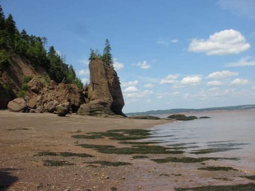 baie-fundy