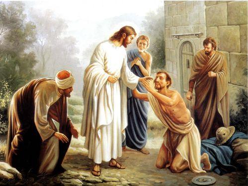 miracles_de_jesus_1.jpg