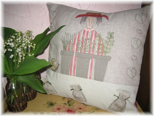 coussin as 4-01 [%P]