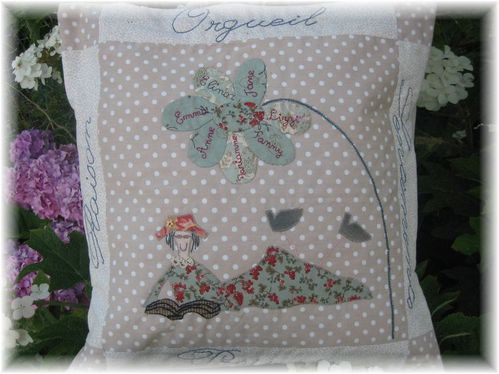 coussin as 6-02 [%P]