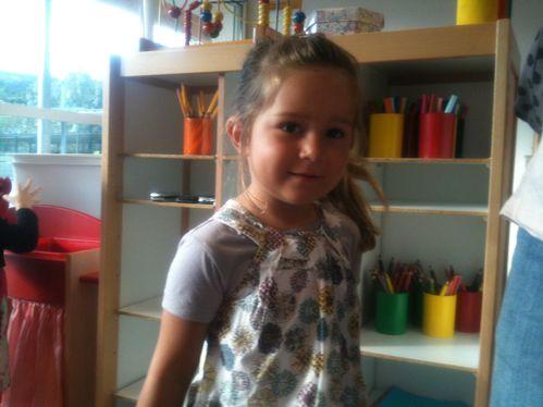 Yaniss-et-Melissa-2011 0370