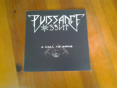 Puissance---A-Calm-To-Arms---Front-Cover---2000.jpg
