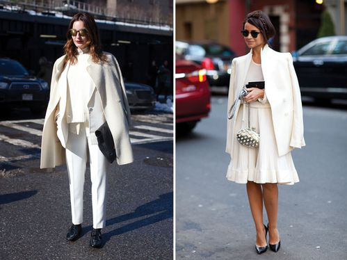 how-to-jacket-as-cape4-1.jpg