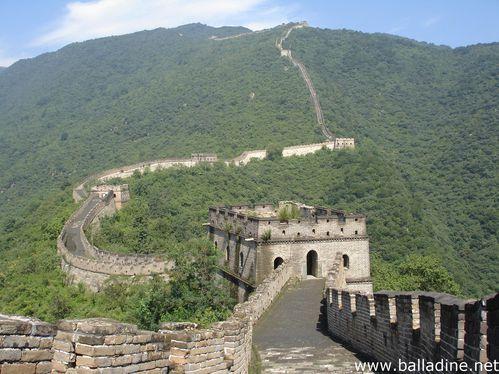 grande muraille 2