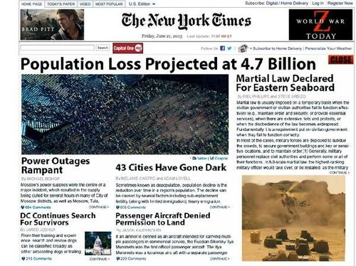 13-07-WORLD-W-NYTimes