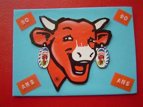 164-90-ans-la-vache-qui-rit-7-Yoshi.jpg