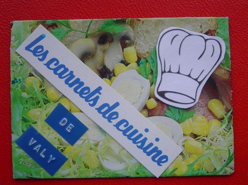 193-Carnet-de-cuisine-Valy.jpg