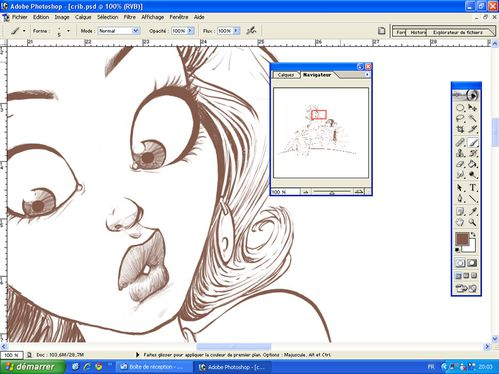 close-up5.jpg