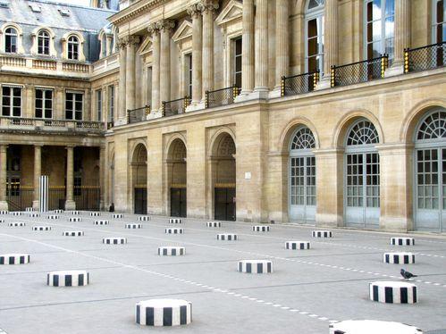 Paris 2491