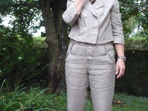 2010-08-pantalon-lin.JPG