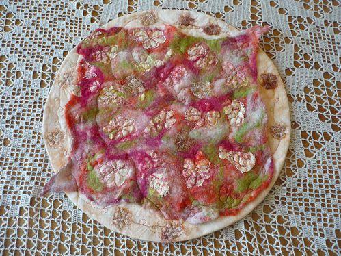 2012-04-Pizza Flora (3)